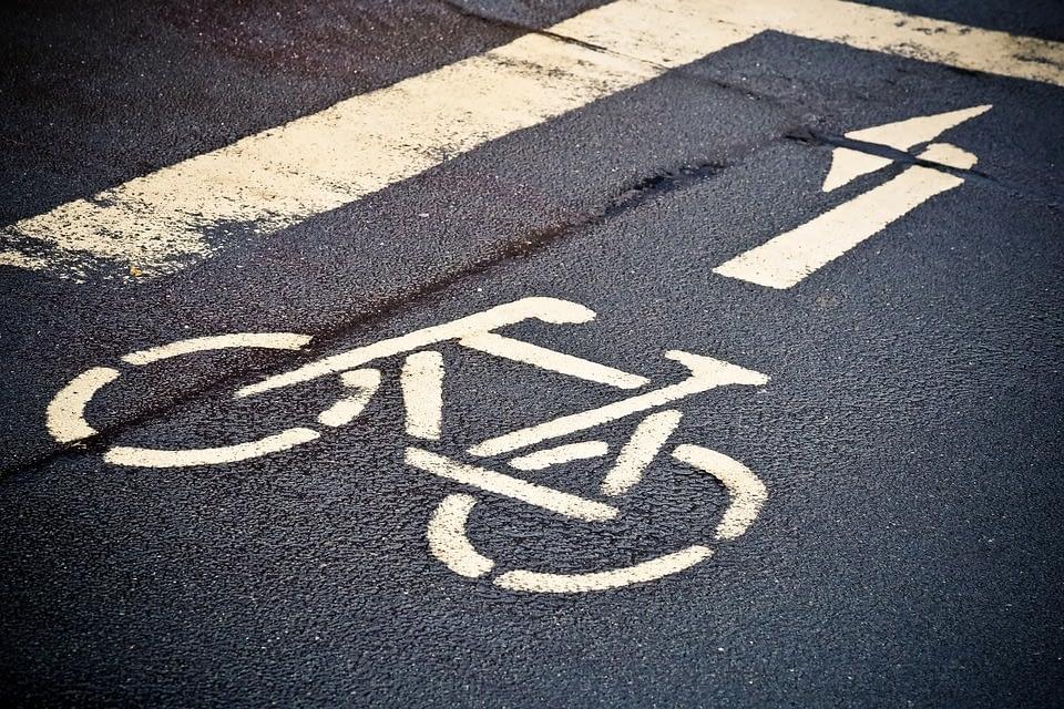Road Marking Companies